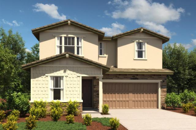 559 Cobalt Dr, Hollister, CA 95023 (#ML81696553) :: von Kaenel Real Estate Group