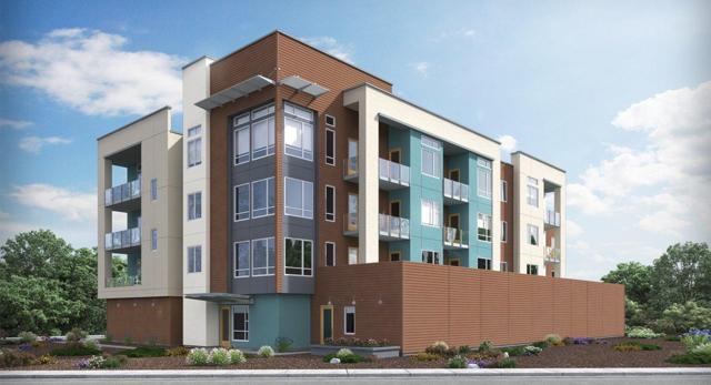 1028 Foster Square Ln 201, Foster City, CA 94404 (#ML81696556) :: The Gilmartin Group