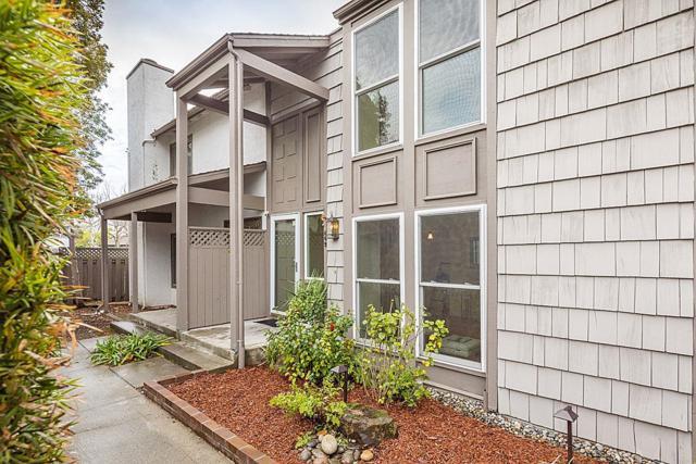 842 Magellan Ln, Foster City, CA 94404 (#ML81696574) :: The Gilmartin Group