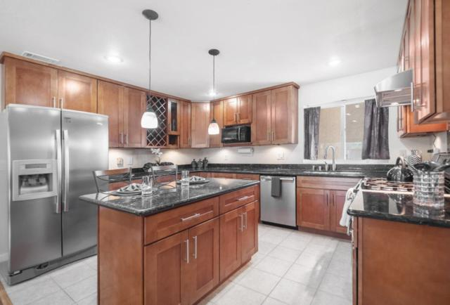 2715 Longford Dr, San Jose, CA 95132 (#ML81696583) :: The Dale Warfel Real Estate Network