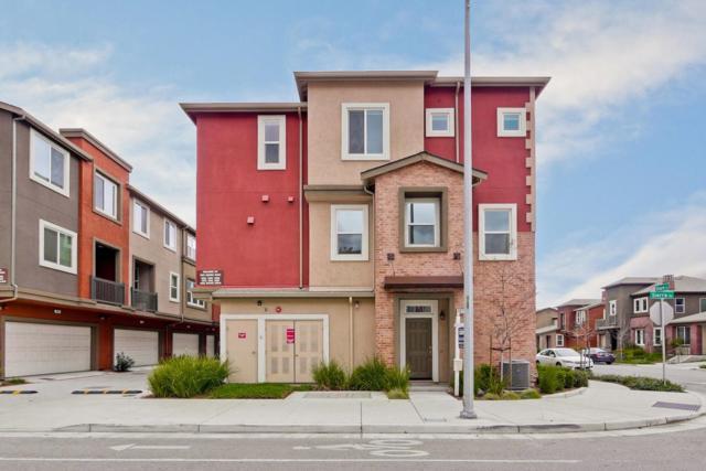 1073 Sierra Rd, San Jose, CA 95131 (#ML81696584) :: The Dale Warfel Real Estate Network