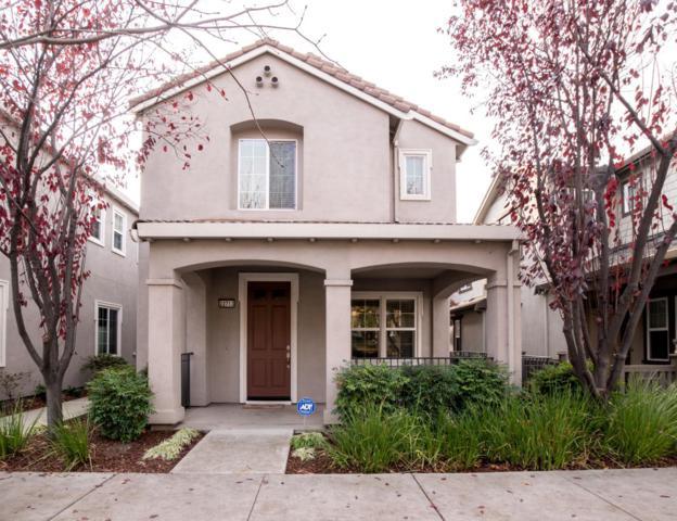22713 Watkins St, Hayward, CA 94541 (#ML81696587) :: The Dale Warfel Real Estate Network