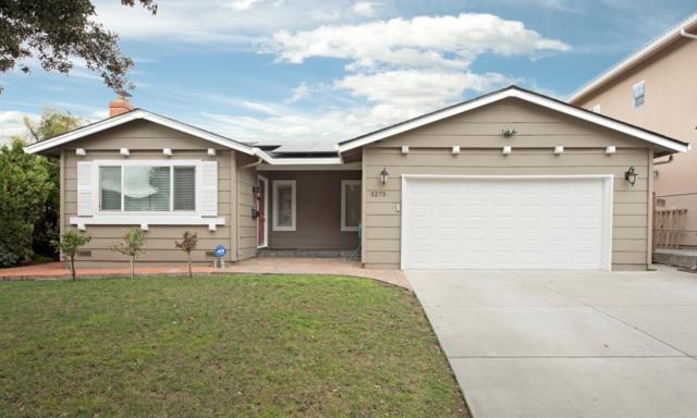 3275 Sagewood Ln, San Jose, CA 95132 (#ML81696591) :: The Dale Warfel Real Estate Network