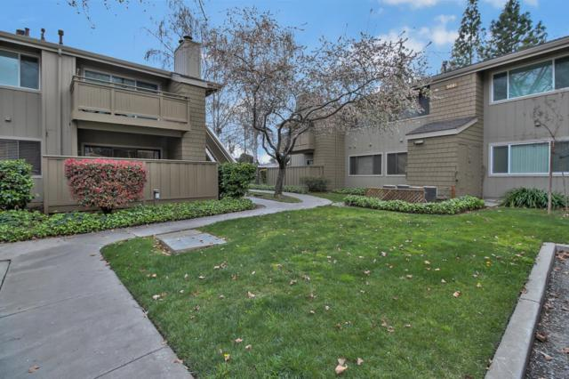 5693 Makati Cir C, San Jose, CA 95123 (#ML81696623) :: von Kaenel Real Estate Group