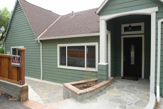 15865 Alta Vista Way, San Jose, CA 95127 (#ML81696627) :: von Kaenel Real Estate Group