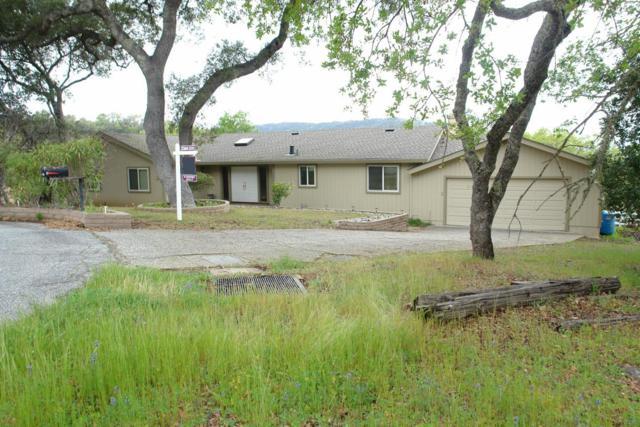 9030 El Doric Ct, Gilroy, CA 95020 (#ML81696628) :: Brett Jennings Real Estate Experts