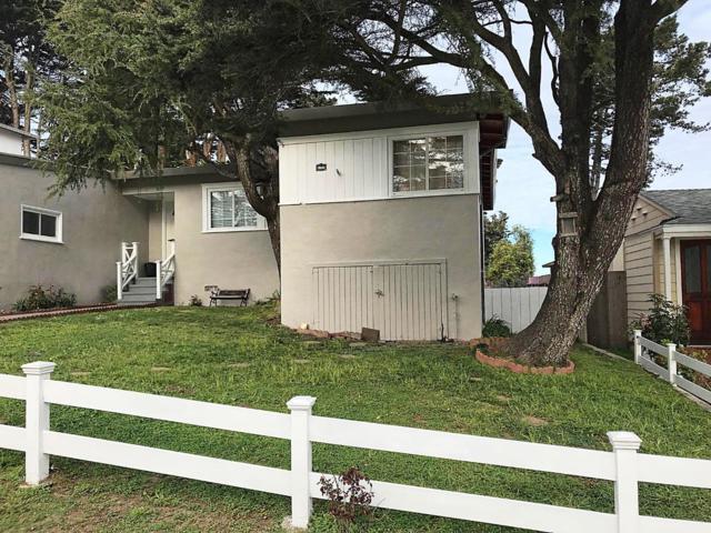 864 87th St, Daly City, CA 94015 (#ML81696645) :: Brett Jennings Real Estate Experts