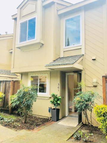361 Caribe Way, San Jose, CA 95133 (#ML81696647) :: The Dale Warfel Real Estate Network