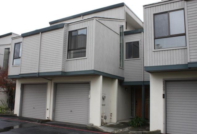 1507 Hidden Terrace Ct, Santa Cruz, CA 95062 (#ML81696663) :: von Kaenel Real Estate Group