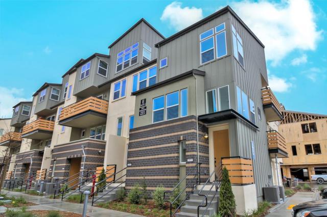 2011 Mahuron Cir, San Jose, CA 95133 (#ML81696670) :: The Dale Warfel Real Estate Network