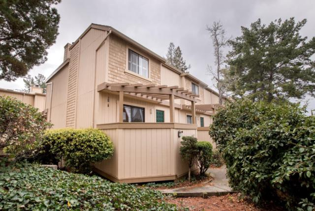 16127 Loretta Ln, Los Gatos, CA 95032 (#ML81696672) :: The Dale Warfel Real Estate Network