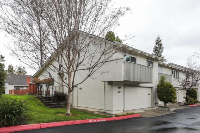 20223 Northcove Sq, Cupertino, CA 95014 (#ML81696681) :: The Dale Warfel Real Estate Network