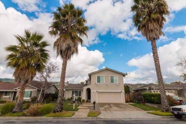 5202 Shadow Estates, San Jose, CA 95135 (#ML81696686) :: The Goss Real Estate Group, Keller Williams Bay Area Estates