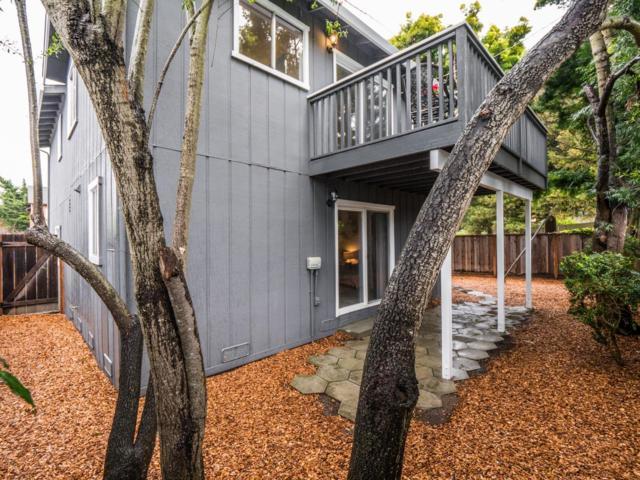 501 Gertrude Ave, Aptos, CA 95003 (#ML81696726) :: Brett Jennings Real Estate Experts
