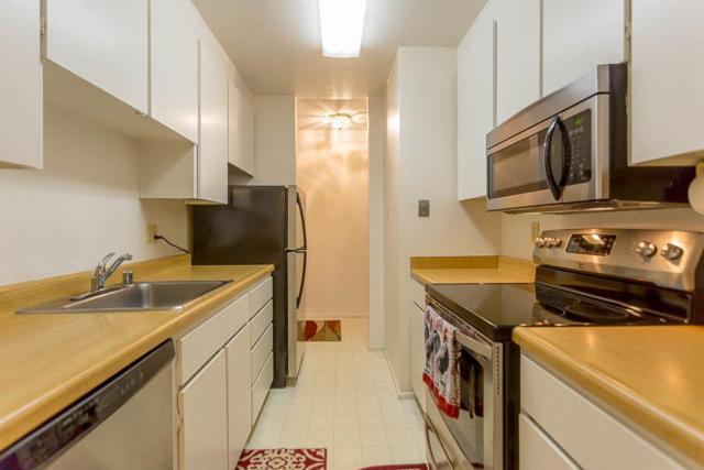8212 Shelter Creek Ln, San Bruno, CA 94066 (#ML81696738) :: The Kulda Real Estate Group
