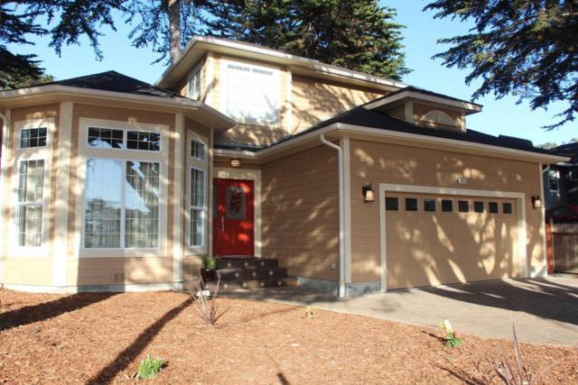 741 Edison, Montara, CA 94037 (#ML81696764) :: The Goss Real Estate Group, Keller Williams Bay Area Estates
