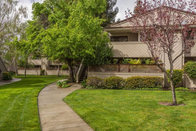 692 Cassaday Ct, San Jose, CA 95136 (#ML81696802) :: The Dale Warfel Real Estate Network