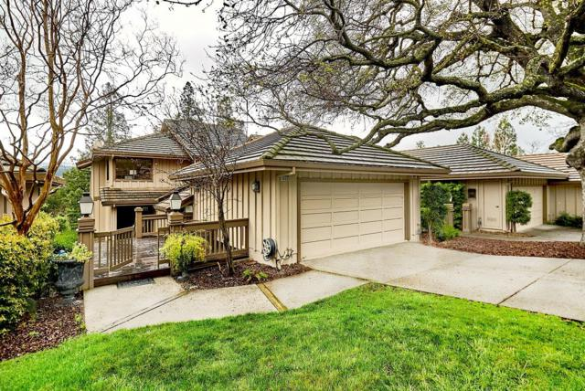 1452 Bullion Cir, San Jose, CA 95120 (#ML81696844) :: Myrick Estates Team at Keller Williams