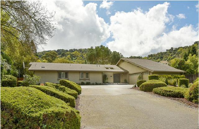 1130 Deana Ct, Morgan Hill, CA 95037 (#ML81696848) :: Myrick Estates Team at Keller Williams