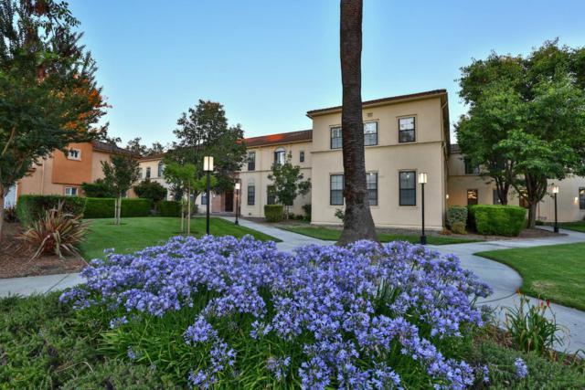 516 Martha St 201, San Jose, CA 95112 (#ML81696857) :: The Dale Warfel Real Estate Network