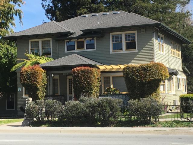 709 Mission St, Santa Cruz, CA 95060 (#ML81696862) :: von Kaenel Real Estate Group