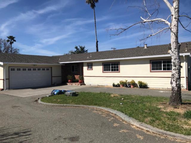 1737 Tennyson Dr, Concord, CA 94521 (#ML81696868) :: The Goss Real Estate Group, Keller Williams Bay Area Estates