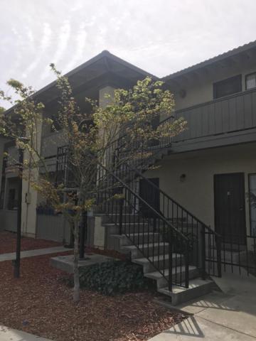 398 Kenbrook Cir, San Jose, CA 95111 (#ML81696874) :: The Goss Real Estate Group, Keller Williams Bay Area Estates