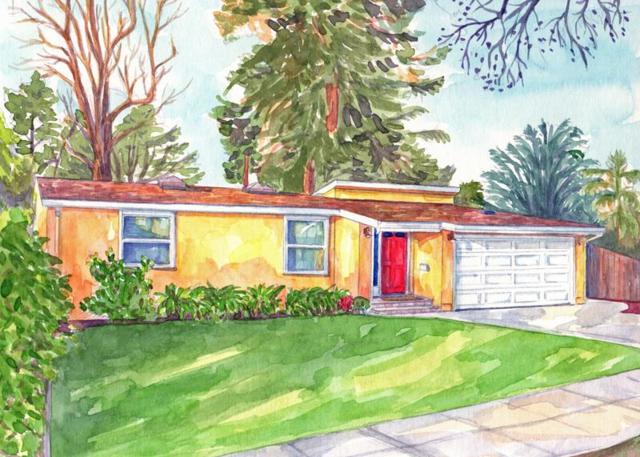 2429 Walnut Grove Ave, San Jose, CA 95128 (#ML81696909) :: von Kaenel Real Estate Group