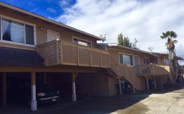 81 Marin St, Watsonville, CA 95076 (#ML81696936) :: Intero Real Estate