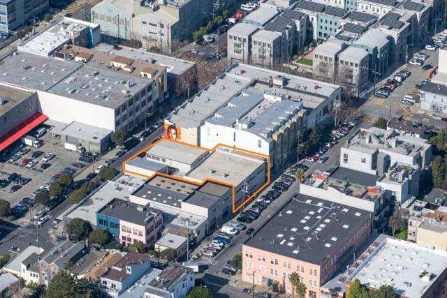 750 Florida St, San Francisco, CA 94110 (#ML81696956) :: Intero Real Estate