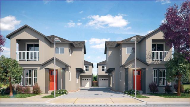 360 S Cypress Ave, San Jose, CA 95117 (#ML81696960) :: Intero Real Estate