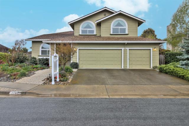 17445 Ringel Dr, Morgan Hill, CA 95037 (#ML81696962) :: The Goss Real Estate Group, Keller Williams Bay Area Estates