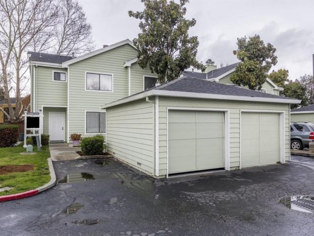 379 Lewis Rd, San Jose, CA 95111 (#ML81696975) :: Intero Real Estate