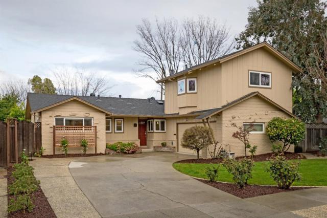 2563 New Jersey Ave, San Jose, CA 95124 (#ML81696989) :: The Dale Warfel Real Estate Network