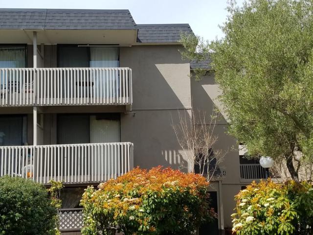 4333 Shelter Creek Ln, San Bruno, CA 94066 (#ML81697046) :: The Gilmartin Group