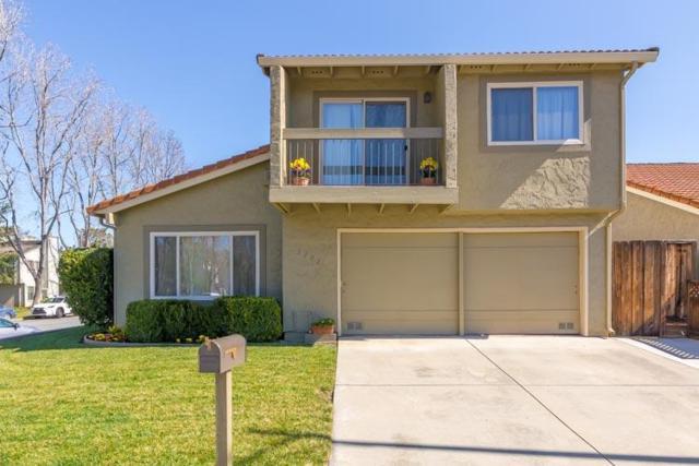 1102 Willowhaven Dr, San Jose, CA 95126 (#ML81697049) :: Intero Real Estate