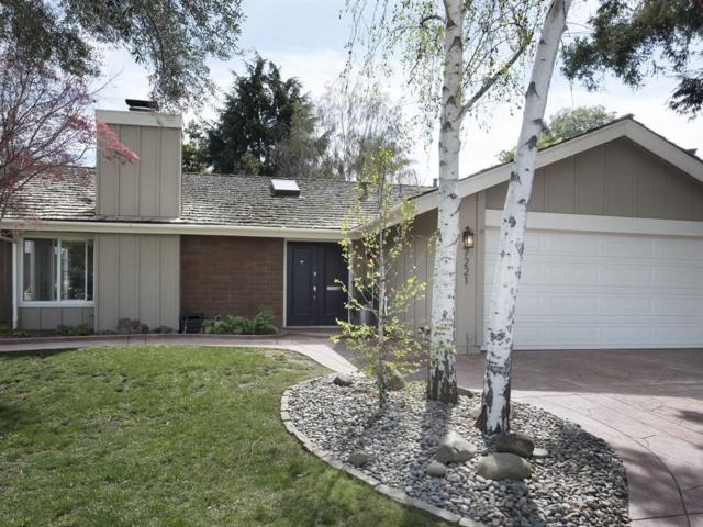 7221 Via Maria, San Jose, CA 95139 (#ML81697077) :: The Dale Warfel Real Estate Network