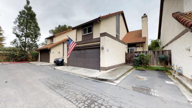 105 Morrow Ct, San Jose, CA 95139 (#ML81697081) :: The Dale Warfel Real Estate Network