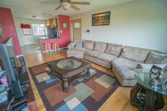 14421 Highgrove Ct, San Jose, CA 95127 (#ML81697095) :: The Dale Warfel Real Estate Network