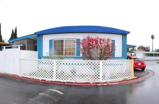 2580 Senter Rd 574, San Jose, CA 95111 (#ML81697101) :: Intero Real Estate