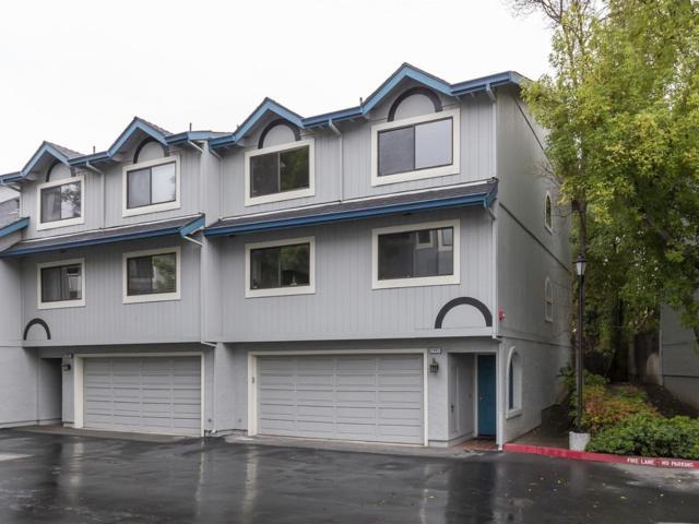 2443 Diane Marie Way, Santa Clara, CA 95050 (#ML81697198) :: The Goss Real Estate Group, Keller Williams Bay Area Estates