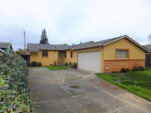 475 Feldspar Dr, San Jose, CA 95111 (#ML81697222) :: The Dale Warfel Real Estate Network
