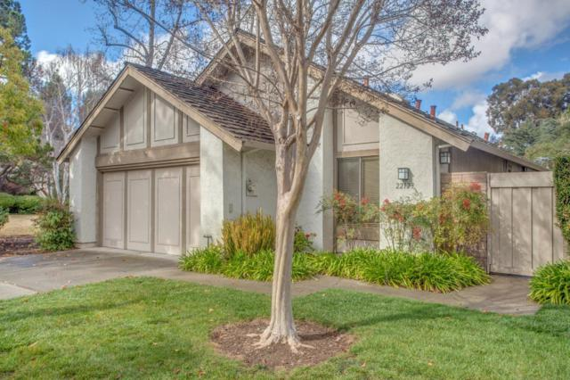22123 Stocklmeir Ct, Cupertino, CA 95014 (#ML81697244) :: The Dale Warfel Real Estate Network