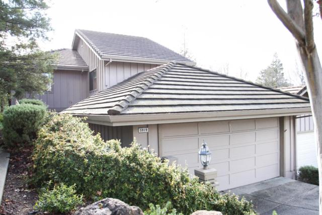 5919 Kyburz Pl, San Jose, CA 95120 (#ML81697252) :: The Dale Warfel Real Estate Network