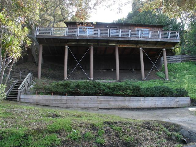 62 Piedras Blancas, Carmel Valley, CA 93924 (#ML81697264) :: The Goss Real Estate Group, Keller Williams Bay Area Estates
