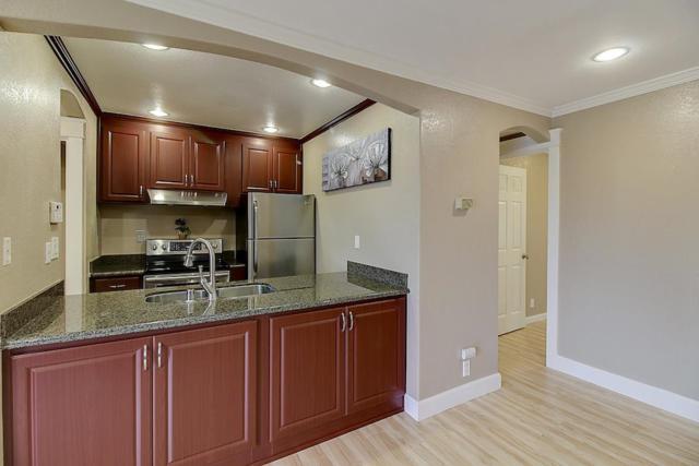 232 Stonegate Cir, San Jose, CA 95110 (#ML81697275) :: The Dale Warfel Real Estate Network