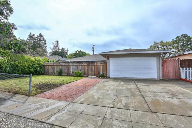 502 War Admiral Ave, San Jose, CA 95111 (#ML81697318) :: The Dale Warfel Real Estate Network
