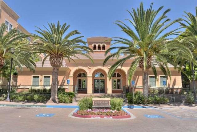 1310 Saddle Rack St 234, San Jose, CA 95126 (#ML81697330) :: The Dale Warfel Real Estate Network