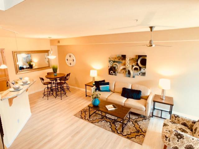 1043 Niguel Ln, San Jose, CA 95138 (#ML81697374) :: The Dale Warfel Real Estate Network