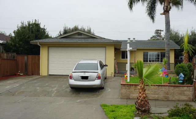 3347 Mount Vista Dr, San Jose, CA 95127 (#ML81697399) :: The Dale Warfel Real Estate Network